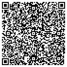 QR code with Aurora Health Care Clinic contacts