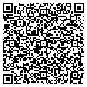 QR code with Ernest Schlereth Law Office contacts