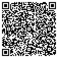 QR code with Cardtronics contacts