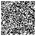QR code with Muzik Management Productions contacts
