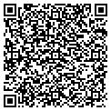 QR code with Ketchikan Medical Clinic Inc contacts