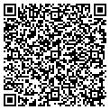 QR code with Foam & Coating Statewide contacts
