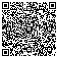 QR code with Bruce Aviation contacts
