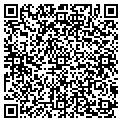 QR code with Gates Construction Inc contacts