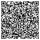 QR code with Holy Spirit Episcopal Church contacts