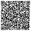 QR code with Performance Trailers Inc contacts