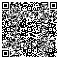 QR code with Mckinley Learning Center contacts