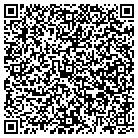 QR code with Alaska Center For Pediatrics contacts