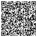 QR code with Process & Power Inc contacts