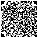 QR code with West Memphis Christian School contacts
