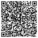 QR code with Thomas Construction contacts