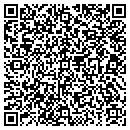 QR code with Southeast Copy Supply contacts