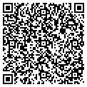 QR code with R & L Automotive & Carports contacts