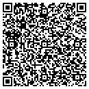 QR code with Compliance Office contacts