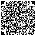 QR code with Crossroads Travel contacts