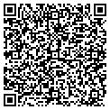 QR code with Blue Diamond Apparel contacts