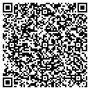 QR code with Delta Junction School contacts