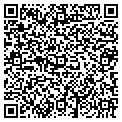 QR code with Comers Welding Service Inc contacts