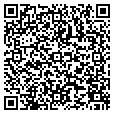 QR code with Northern Fuel contacts