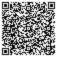QR code with SNO Building Inc contacts