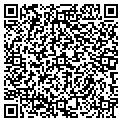 QR code with Bayside West Business Park contacts