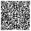 QR code with John V Sullivant DDS contacts