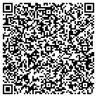 QR code with Merrill Field Upholstery contacts
