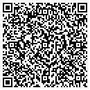QR code with Pam's Daycare contacts