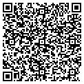 QR code with Able Electric Inc contacts