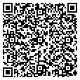 QR code with Scott Manor contacts
