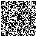 QR code with Delight Branch Library contacts