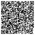 QR code with Karluk Design Inc contacts