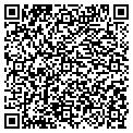 QR code with Alaska-Inter Tribal Council contacts