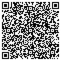 QR code with First Class Auto Sales contacts