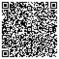 QR code with List Collision Repair contacts