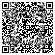 QR code with Accounts Payabl contacts