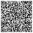 QR code with E&G of Magnolia Inc contacts