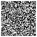QR code with American Park & Sell contacts
