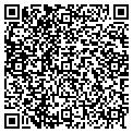 QR code with Illustrated Sportswear Inc contacts