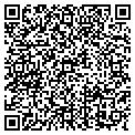 QR code with Mielke Concrete contacts