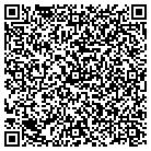 QR code with Cassidy's Plumbing & Heating contacts
