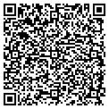 QR code with Dynasty Chinese Restauran contacts