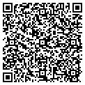 QR code with Murfreesboro Post Office contacts