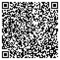 QR code with William L Gerace DDS contacts