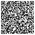QR code with P & P Service Inc contacts