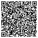QR code with Nevada Head Start Program contacts