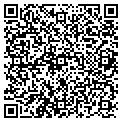 QR code with Felicia's Design Team contacts