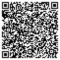 QR code with State Building Maintenance contacts