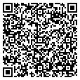 QR code with Troy R Douglas contacts