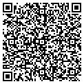 QR code with Snowman Snowplowing contacts